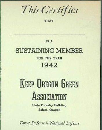 1942Membership