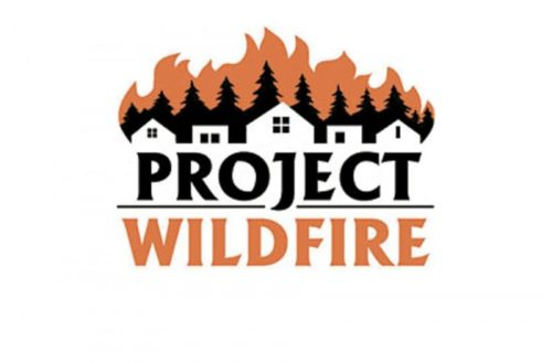 Project Wildfire
