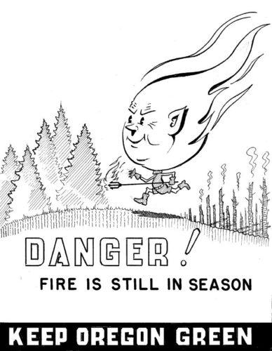FireSeason
