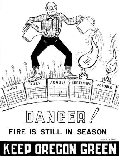 FireSeason2