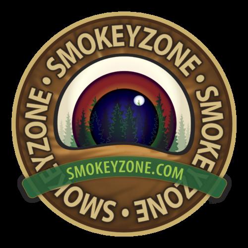 Smokey Zone