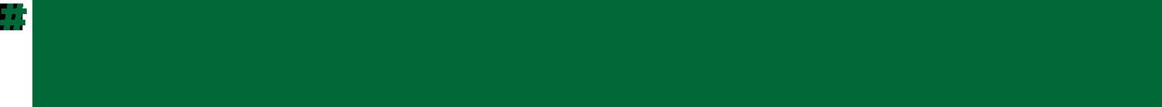 https://keeporegongreen.org/wp-content/uploads/2020/03/OOO_Title_Green.png